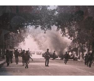 1984-anti-sikh-riots-in-pics-517fbfd2ad893